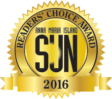 readers-choice-amisun