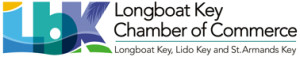 Longboat Key Chamber of Commerce