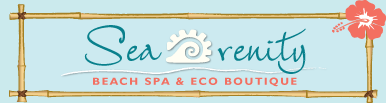 Searenity Spa and Eco Boutique