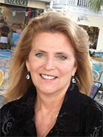 Nancy L. Stafford