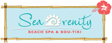 Searenity Beach Spa and Bou-Tiki